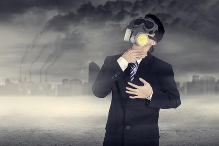 Японские фильтры для носа nose mask pit stopper фильтры-невидимки