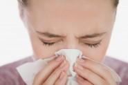 Защита от аллергии. Японские фильтры для носа nose Mask и PitStopper Нос маск Пит стоппе фильтры-невидимки